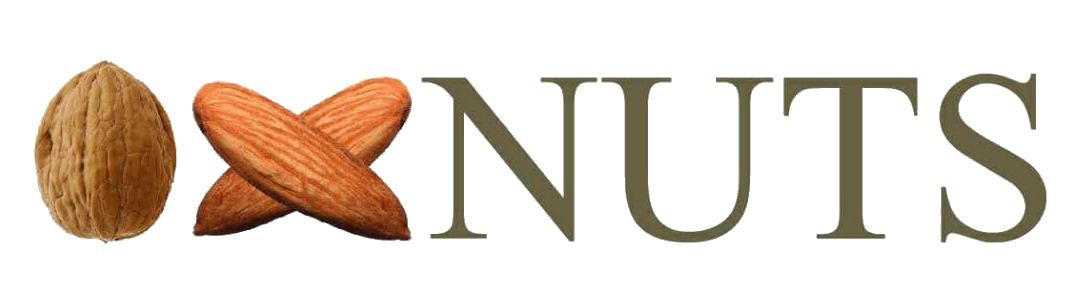 Oxnuts Chile